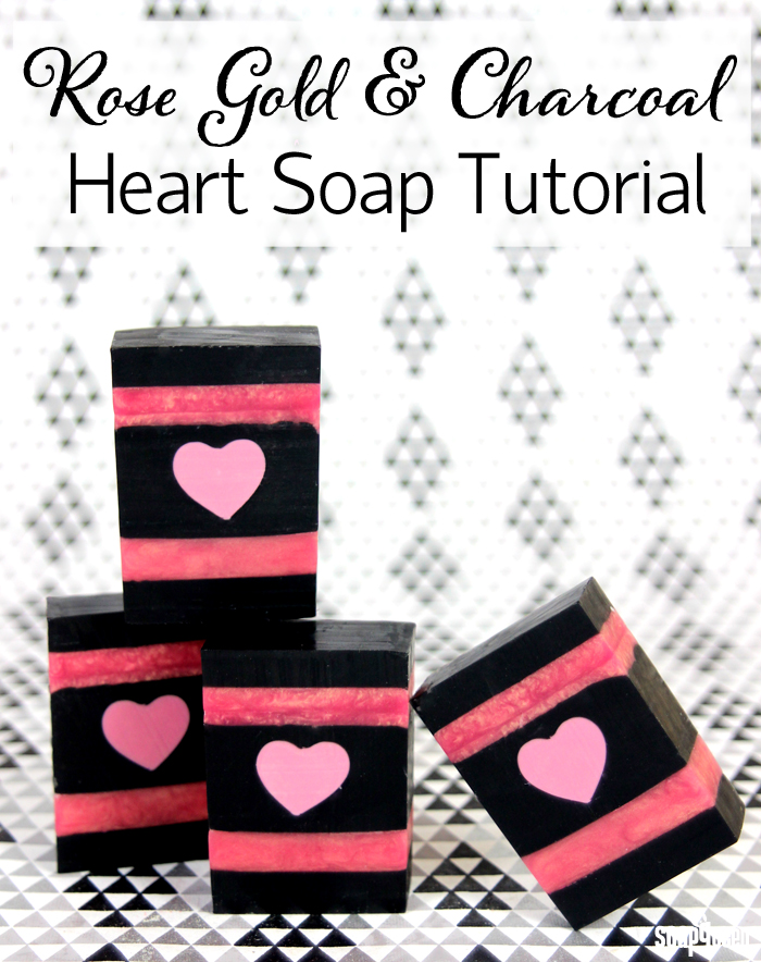 http://www.soapqueen.com/wp-content/uploads/2016/01/Charcoal-and-Rose-Gold-Heart-Soap.jpg