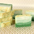 Luck-of-the-Irish-Hot-Process-Soap2