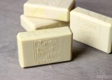 Castile Soap Tutorial