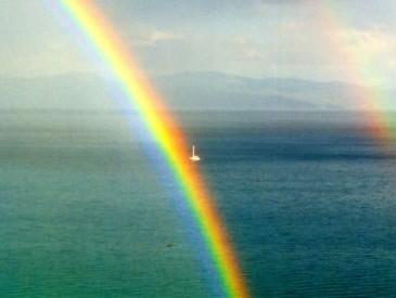 lg_double_rainbow2