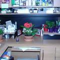 Desk4-24