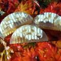 Fall Soap 2007 002