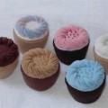 cherylcupcakes