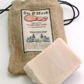 mash-soap
