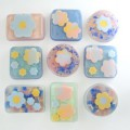cut-out-soaps3