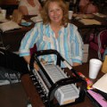 Alabama Soap Convention 009