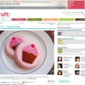 FireShot Pro capture #26 - 'Craftzine_com blog_ HOW TO - Cupcake Soap' - blog_craftzine_com_archive_2008_08_how_to_cupcake_soap_html