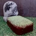 set graveyard