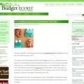 'DIY Amphibian Soap Kit from Brambleberry_ Win This! I Budget Ecoist' - www_thebudgetecoist_com_archive_diy-amphibian-soap-kit-from-bramble