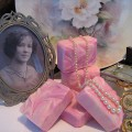 Mothers Day Tribute 004