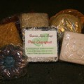 burmasavesoap (2)