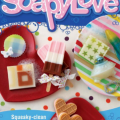 soapylovebook