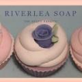 FireShot capture #056 - 'Riverlea Soap' - www_riverleasoap_blogspot_com