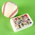 VintageBaseballSoap2