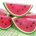 WatermelonFinal3