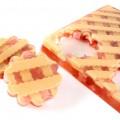 CuteStrawberrySoaps