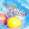EnergySplash