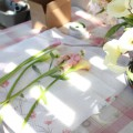 bouquet_choose