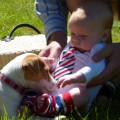 BabyPuppy