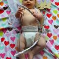 Jamisen Cupid