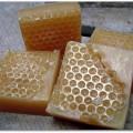 beehive-soap