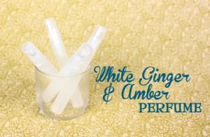 WhiteGinger&Amber
