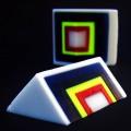 radiating-squares-2-1024x874