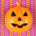 FinalPumpkin2