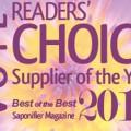 vote-readers-choice-2012