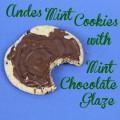 CookieHEADERupdated