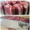 OakStreetSoaps