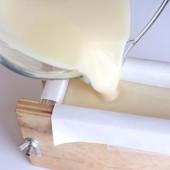 PouringSoap