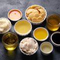 SoapmakingOils2_700px