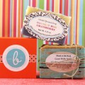 new20soaps[1]