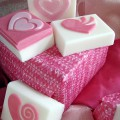 heart-soap[1]