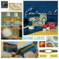 HavanaClassic_GroupCollage_A[1]