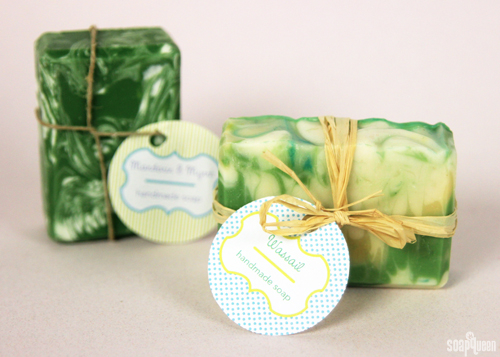 5 Tips to Create Professional Looking Soap - Soap Queen