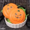 PumpkinFinal2