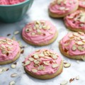 PinkCookies1