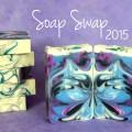 soapswap