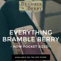 BrambleBerryAppWebsite
