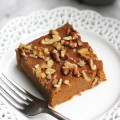 BreakfastPumpkinBars2