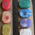 Crystal Bar Soap