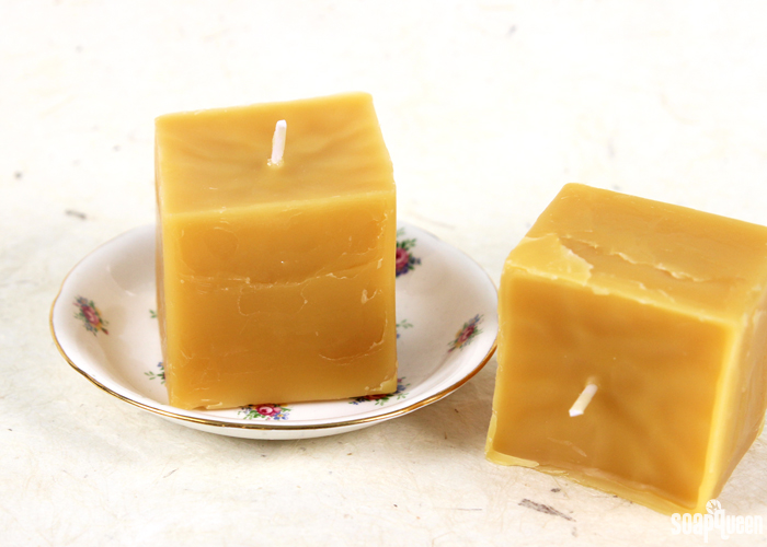 https://www.soapqueen.com/wp-content/uploads/2015/11/Pure-Honey-Candles-DIY.jpg