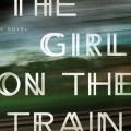original_The_Girl_on_the_Train