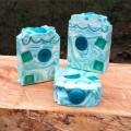 Sassafrass Soap Co