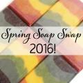 SpringSoapSwap700