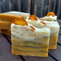 Rise Soap