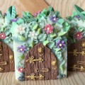 Lucky Tree Soaps