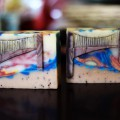Blue Nectar Soaps